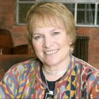 Halesowen News: No-one gave me a 'big reason' for axing Midweek, says Radio 4's Libby Purves