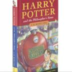 Halesowen News: Harry Potter fans prepare to celebrate anniversary of first book being published