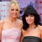 Halesowen News: Strictly's Tess Daly earns less than co-host Claudia Winkleman
