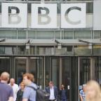 Halesowen News: Publication of BBC salaries could spark equal pay claims, says legal expert