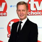 Halesowen News: Jeremy Kyle fans 'amazed' by special show dedicated to inspirational children