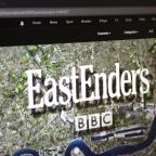 Halesowen News: EastEnders enjoys stellar month on BBC iPlayer (Philip Toscano/PA)
