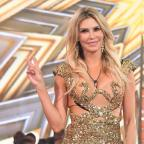 Halesowen News: Brandi Glanville (Ian West/PA)