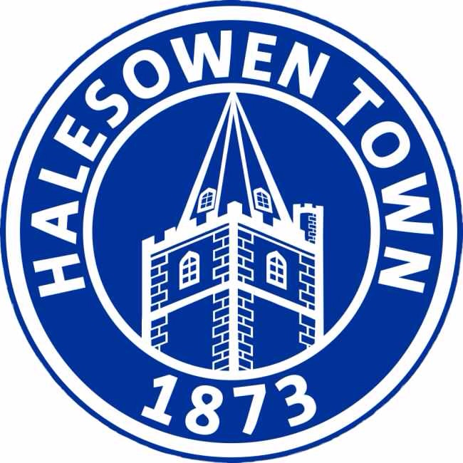 Report: Halesowen Town battle back to draw with Marine