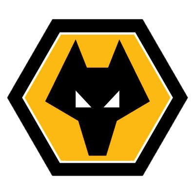 Bus offer for Wolves fans in Kidderminster and Stourbridge