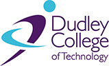 Halesowen News: Dudley College of Technology Logo