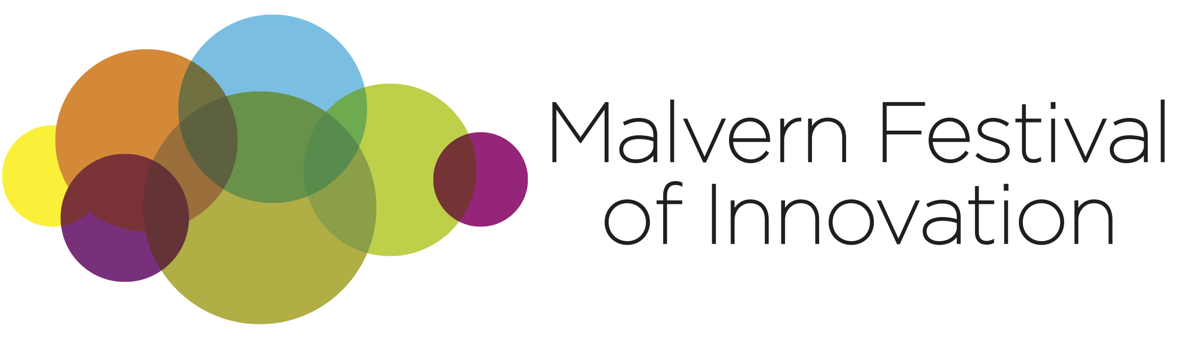 Malvern Festival of Innovation | Science & Technology Comedy Night