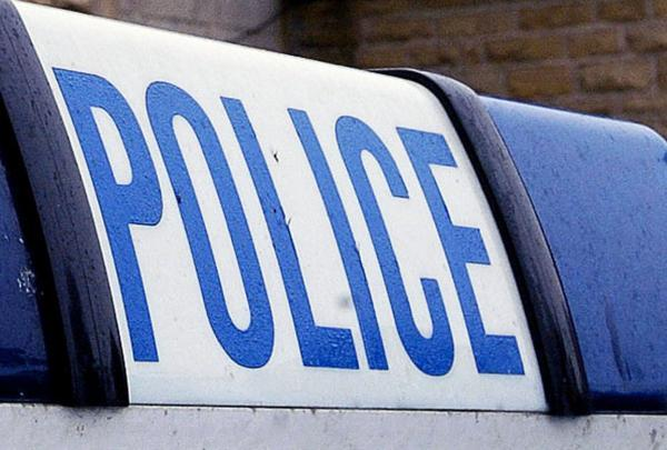 Man charged following disorder outside Oldbury pub