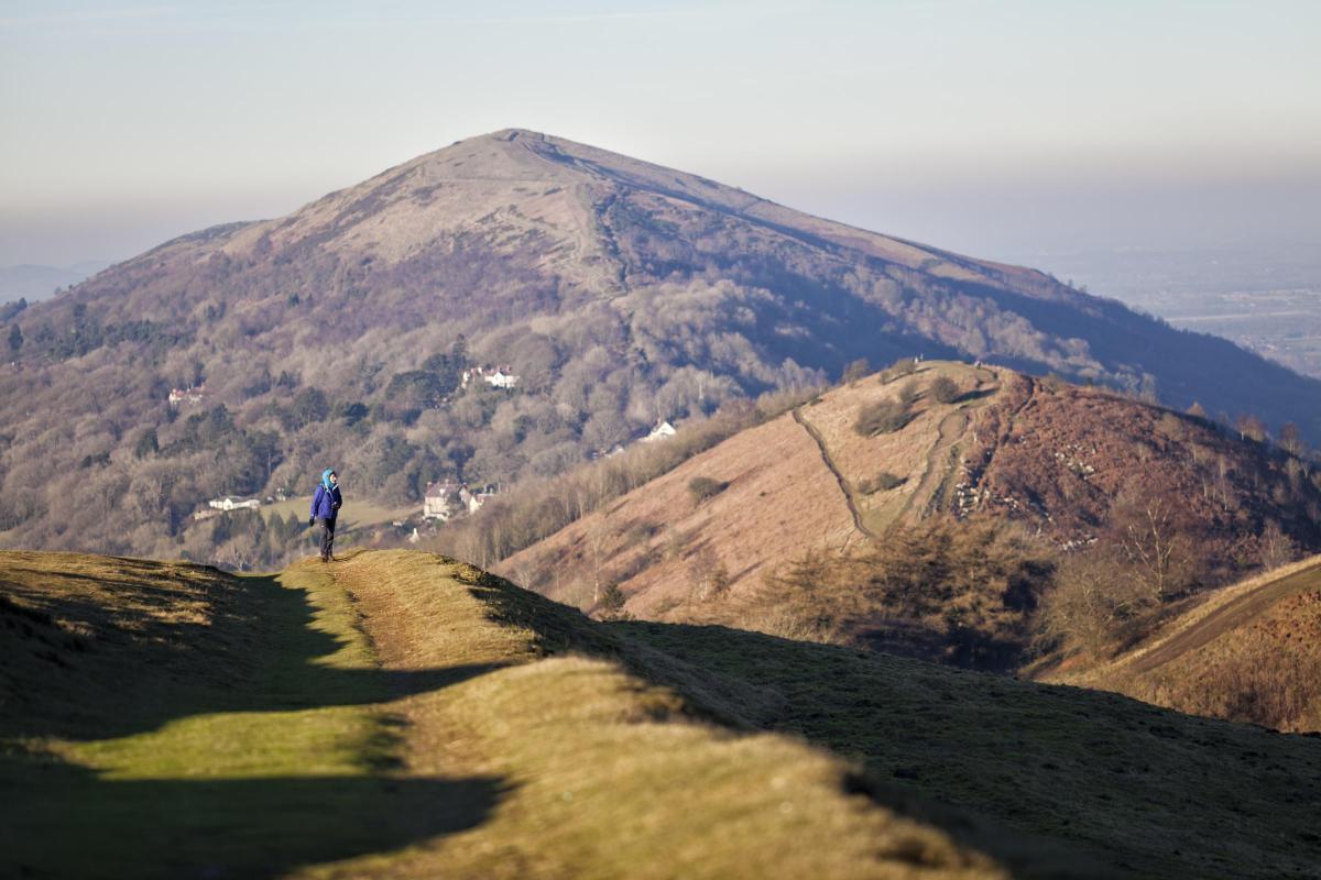 نتيجة بحث الصور عن hills
