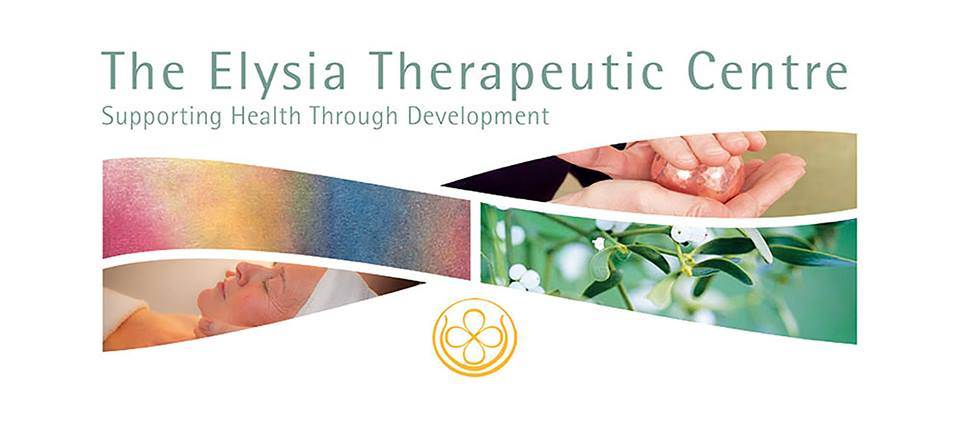Physiotherapy, Therapeutic Massage & Movement - A Holistic Approach