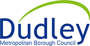 Halesowen News: Dudley Metropolitan Borough Council Logo
